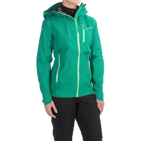 marmot speed light review marmot speed light tex 174 pro jacket for 196aa