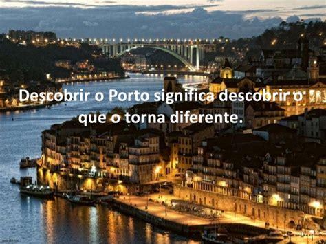 porto turismo turismo no porto