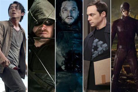 tv shows 2015 most pirated tv shows 2015 hypebeast