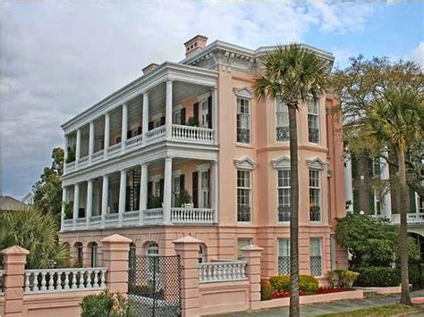 the glam pad charming charleston