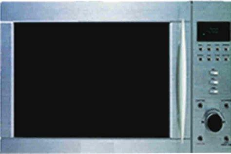 Dan Fungsi Microwave peralatan rumah tangga iyashi dan signora