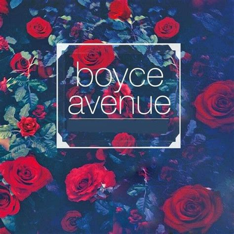 Boyce Avenue Acoustic Sessions 3 boyce avenue cover sessions vol 2 torrent