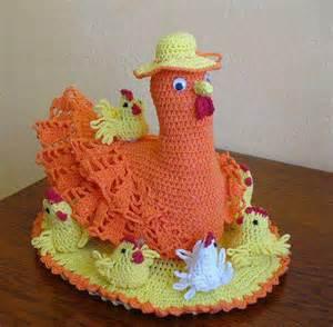 como tejer carpetas a crochet apexwallpaperscom andy y lo que mas me gusta gallinita