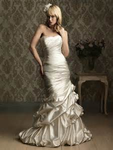 tight wedding dresses for dress shopping wear tight fitting wedding gowns to showcase your figure
