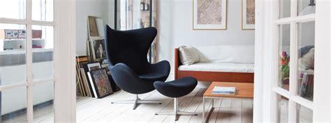 le skandinavisches design design scandinave meubles et objets connox