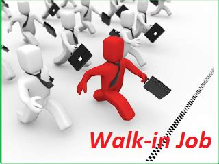 Walk In In Kolkata For Mba Marketing by Fresher Portal Btech Government Walk In
