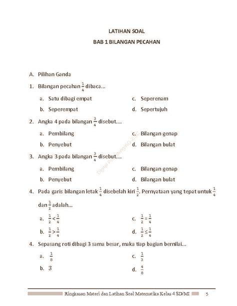 Matematika Ekonomi Dilengkapi Contoh Contoh Soal Dan Latihan jual buku ringkasan materi dan latihan soal matematika