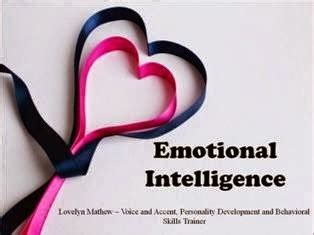 emotional intelligence quotes quotesgram emotional intelligence quotes famous quotesgram