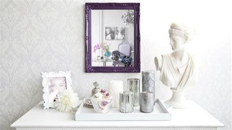 statue da giardino in resina westwing statue in resina eleganti e raffinate