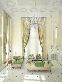 interior design eras home design ideas pictures remodel