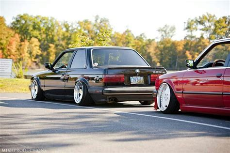 Kaos Bmw E30 Best Quality 59 best e30 images on bmw cars bmw e30 m3 and