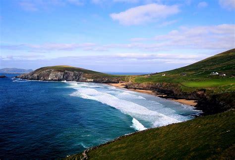 Search Dingle Dingle Peninsula Ireland Alterra Cc