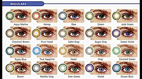 Softlens Max Soflens Max review softlens x2 sanso colour onyx