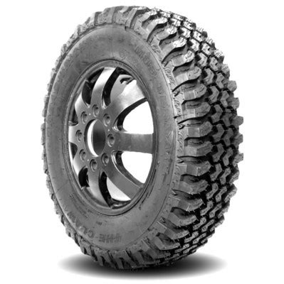 rugged truck tires new treadwright claw ii mt series tires 100 american made american rugged