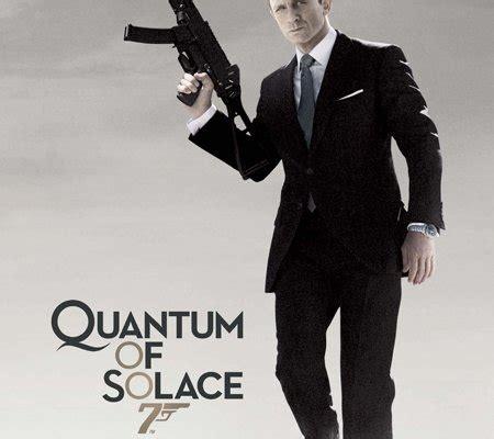 quantum of solace streaming film per tutti quantum of solace 2008 film movieplayer it
