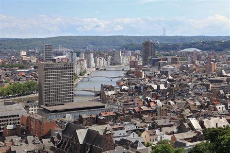 liege sightseeing li 232 ge town in belgium sightseeing and landmarks