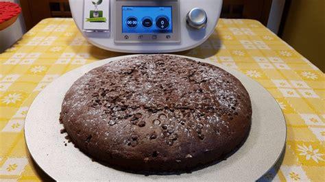 torta al testo bimby torte archivi ricette bimby