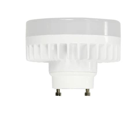Gu24 Led Light Bulb Gu24 Led Light Bulb A19 Led Bulb 4000k Gu24 Base Polar Www Hempzen Info