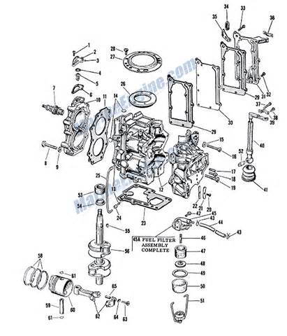 yamaha f80 outboard wiring diagram 28 images 1999