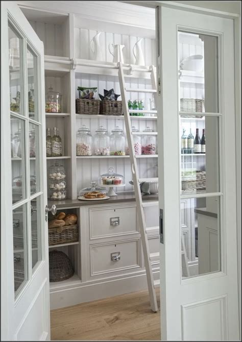 Walk In Cabinet Design by Walk In Pantry Cabinet Ideas Pantry Home Design Ideas