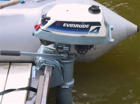 boat motors and parts evenrude outboard boat motor 171 all boats