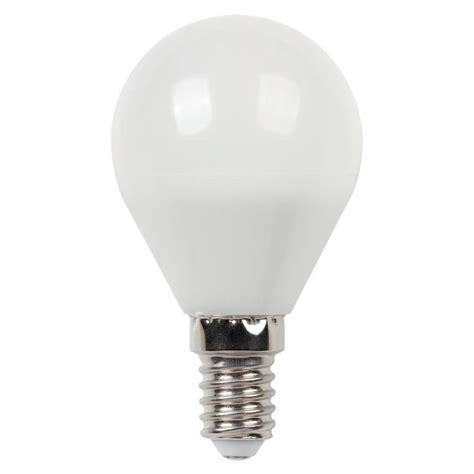40 watt led light bulbs westinghouse g45 5 watt 40 watt equivalent e14 base warm