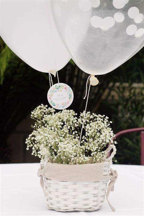 decoracion de globos para bodas decoraci 243 n con world