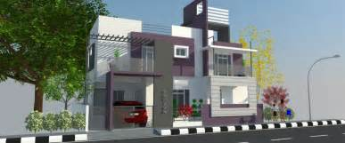 india haus modern bungalow designs india indian home design plans