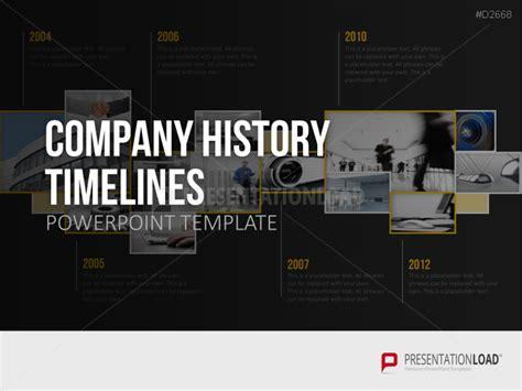 powerpoint layout geschichte powerpoint timeline gantt chart template