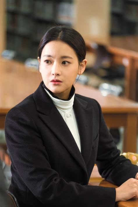 lee seung gi và oh yeon seo lee seung gi kh 244 ng thể rời mắt khỏi oh yeon seo trong quot hoa