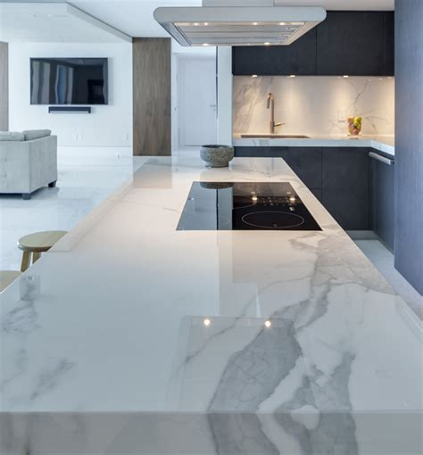 Neolith Countertop by Fm Distributing Is Now The Authorized Neolith Distributor