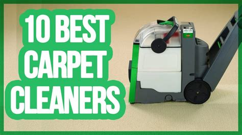 best carpet cleaners of 2017 28 images top 22 carpet