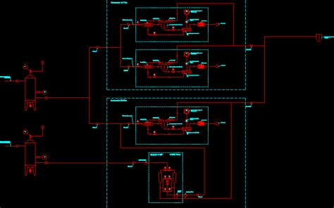 compressed air dwg block  autocad designs cad