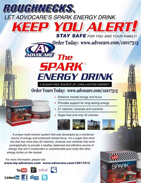 advocare 24 day challenge negative reviews best 25 spark energy drink ideas on spark
