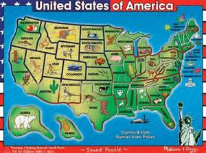 us map of states puzzle us map we still yet to make it to alaska arizona