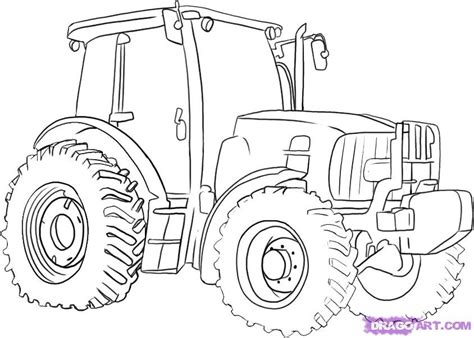 deere coloring pages deere printable coloring pages az coloring pages
