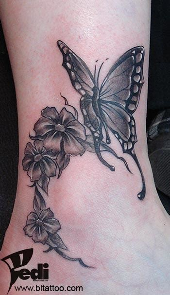 butterfly tattoo reddit weird question bipolar
