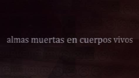 imagenes tumblr tristes en español sufrimiento on tumblr