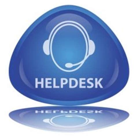 remote help desk services help desk support dc va pa