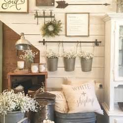 farmhouse decorating style 99 ideas for living room and