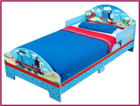 toddler bed age range 17 best images about thomas the train pictures on