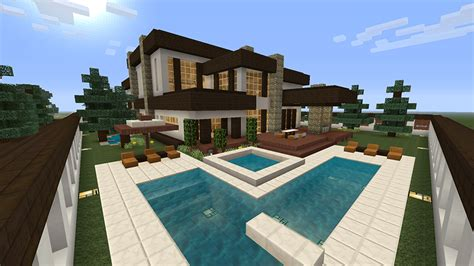 minecraft house guide house building minecraft guide download apk for android aptoide