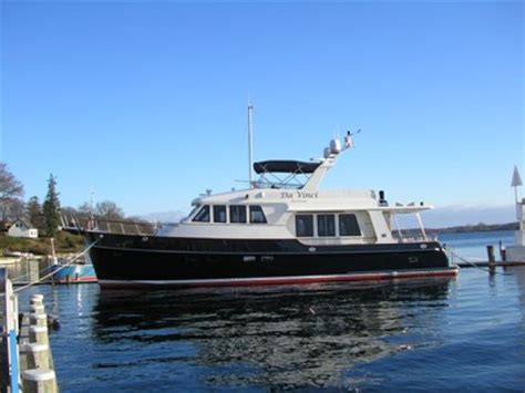 grand banks yachts grand banks yachts walsteds b 229 dev 230 rft a s