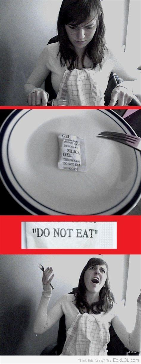 what happens if you eat silica 1128 best images about on the far