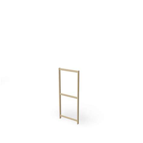 Ivar Corner Shelf by Ivar Sideunit 1240x500 Design And Decorate Your Room In 3d