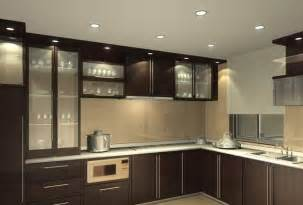 Design Of Cabinet For Kitchen Beautiful Indian Modular Kitchen Designs You Can T Ignore