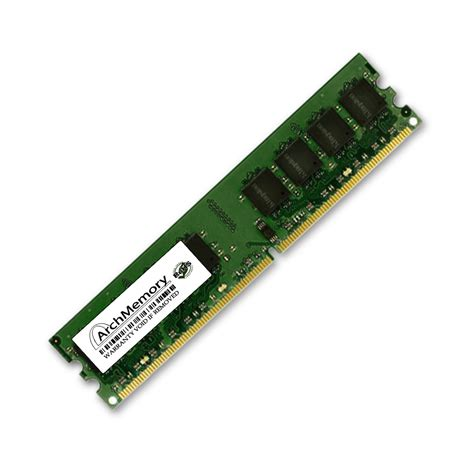 Ram 2gb Ddr3 Laptop 2gb ddr3 memory 2gb ddr3 ram pc3 8500 ram