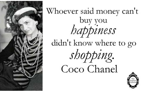 coco chanel quotes quotes by coco chanel www imgkid the image