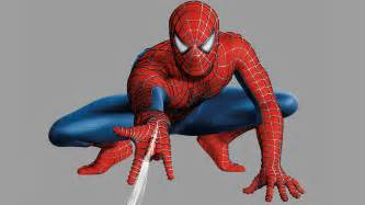 spiderman 4 definition wallpapers hd wallpapers