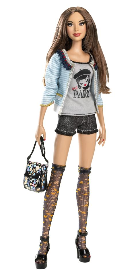 stardoll doll house on stardoll build your ultimate virtual paper doll house